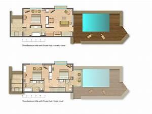 plan maison gratuit pdf affordable plan maison moderne With plan de maison duplex gratuit pdf