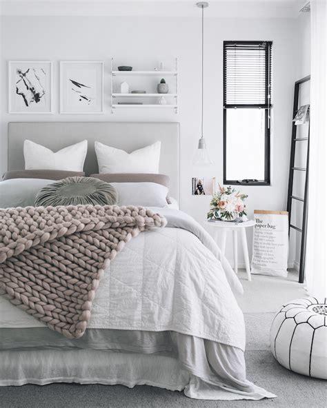 chambre poudré charmant chambre poudré et chambre et taupe