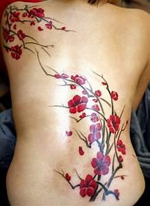 Prénom Japonais Signification : tatouage japonais page 49 my cms ~ Medecine-chirurgie-esthetiques.com Avis de Voitures