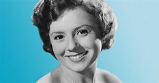 5 things you never knew about Betty Lynn of The Andy ...