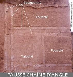 Comment Monter Un Mur En Parpaing : enduit parpaing facile comment monter un mur en parpaing ~ Dailycaller-alerts.com Idées de Décoration