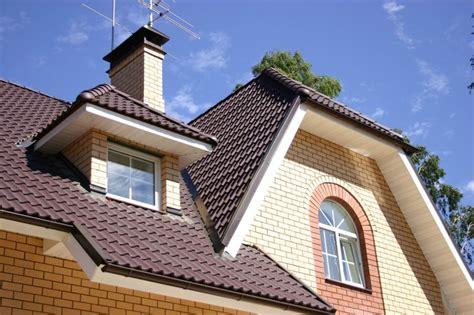 Крыша своими руками монтаж стропильной системы и