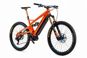 Ebike Mountain Bike : alpine 6 e le orange mountain bikes ~ Jslefanu.com Haus und Dekorationen