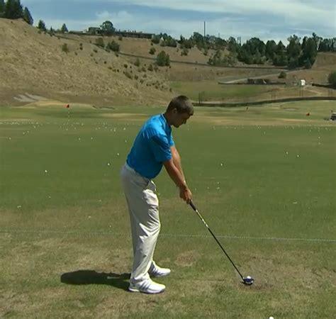 You Swing by Moe Norman Golf I Told You So Bryson Dechambeau
