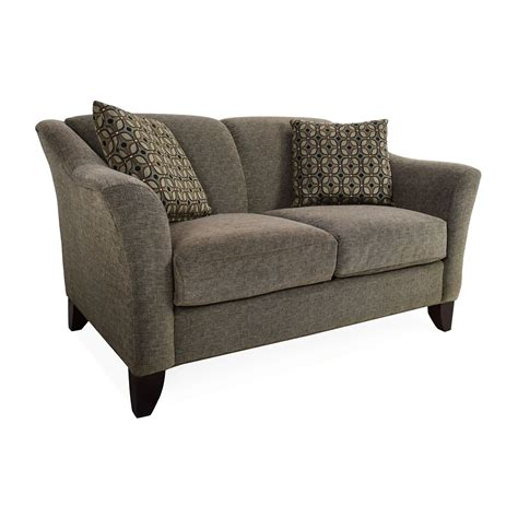 raymour and flanigan sofa and loveseat 69 off raymour and flanigan raymour flanigan meyer