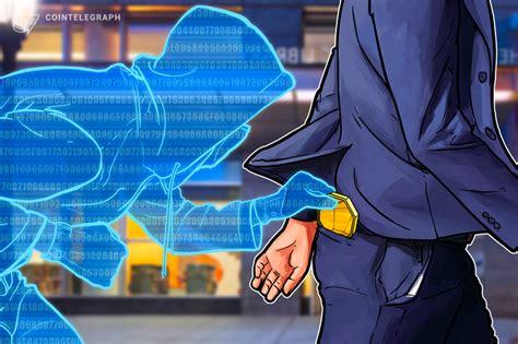 Rendimento em bitcoin is a leading brand form brazil. Justiça de São Paulo condena operador de esquema que prometia investimento em Bitcoin com ...