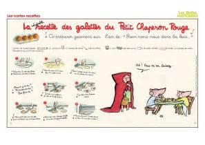 contes et recettes illustr 233 es pr 233 palipopette
