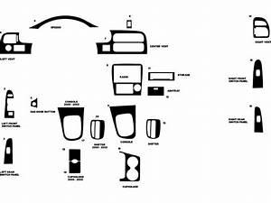 91 Mazda Navajo Fuse Box  Mazda  Auto Fuse Box Diagram