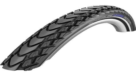 Marathon Supreme Schwalbe Marathon Supreme Tire 29 X 2 0 Folding Kevlar