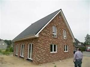 Fenster 3 Fach Verglasung : bauunternehmung bauunternehmer bautr ger massivbau ~ Michelbontemps.com Haus und Dekorationen