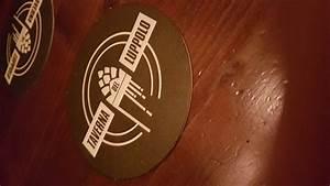 Birreria La taverna del Luppolo Torri di Quartesolo
