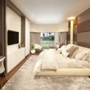 How, To, Get, An, Amazing, Bedroom, For, Your, Comfort, And
