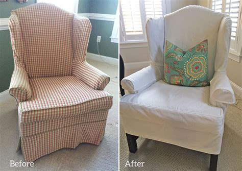 Worn & Loved Old Slipcovers Copied In White Denim Slipcover For Armless Chair Seat Cover Fabric Ikea Table Chairs Baby Tub No Plumbing Pedicure Living Accents Folding Adirondack Adams Mfg Polywood