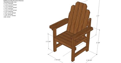 rudy easy teak outdoor furniture plans wood plans  uk ca