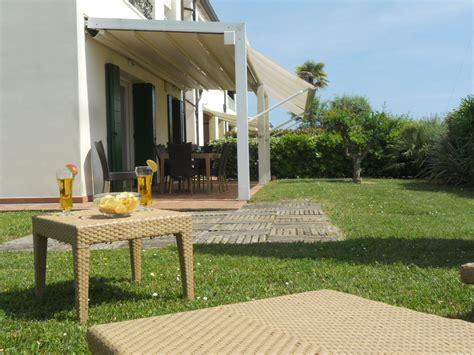 Wohnung Mit Garten Privat by Maestrale Gr 246 Sse Wohnung Mit Privat Garten Agenzia