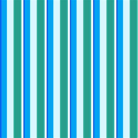Blue Striped Background Blue Green Background Blue Stripes Wallpapers And Blue