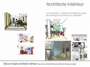 architecte 3d gratuit en ligne entretien d un parquet With charming logiciel maison 3d mac 7 plan maison 3d gratuit en ligne mouvement uniforme de la