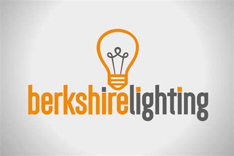 Light Company In by Berkshire Lighting Logos