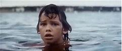 Roy Scheider biography and filmography | Roy Scheider movies