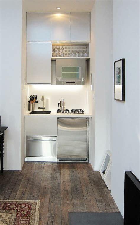 kitchen interior designs for small spaces 53 interior design ideas kitchen for small spaces how to