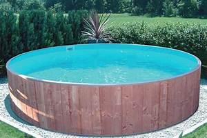 Pool 120 Tief : stahlwandpool 350 x 120 schwimmbad und saunen ~ One.caynefoto.club Haus und Dekorationen