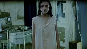 The Quiet Ones: A Hammer horror that isn't scary? Shocking ...