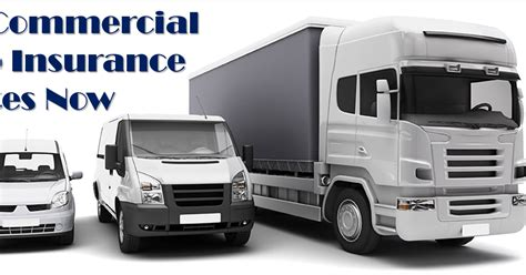 Providing a commercial auto insurance company with your vehicle information helps them get insight into factors that go into determining your premium, such as Find Companies to Get Affordable Commercial Auto Insurance Quotes Online