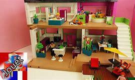 HD wallpapers maison moderne de luxe playmobil 3193.gq