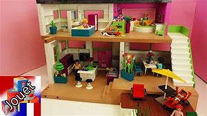 High quality images for image de maison moderne playmobil 83design0hd.gq