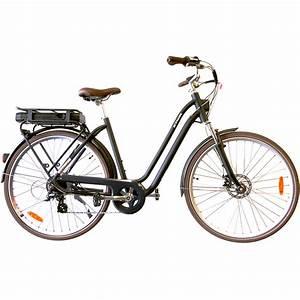 B Twin Fahrrad Test : test b 39 twin elops 900 e v lo lectrique ufc que choisir ~ Jslefanu.com Haus und Dekorationen