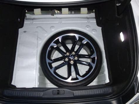 roue de secours galette peugeot 5008 avis roue de secours