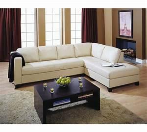 Palliser jura sectional for Pause modern reclining sectional sofa by palliser