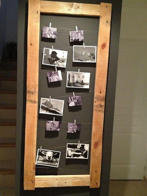 idee cadre photo pele mele les 25 meilleures id 233 es de la cat 233 gorie cadre photo pele mele sur cadre photo de