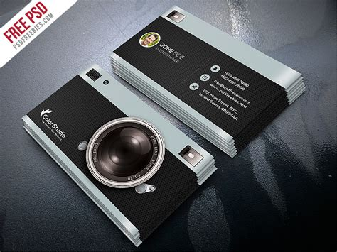 Photography Business Card Template Free Psd By Blank Business Card Template Avery 8371 Paypal Debit Australia Bleed Dimensions Wallet Legal Requirements Vistaprint Size Rewards Credit Minimalist Background