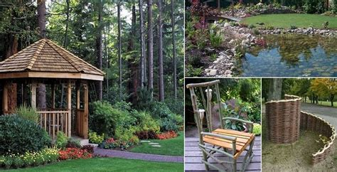 Idejas dārziem 2826-2850 (With images)   Outdoor ...