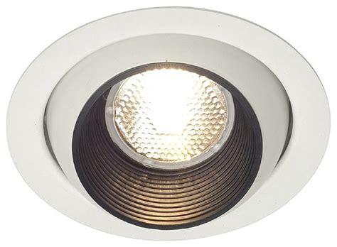 Lightolier 5