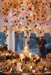 Planning, An, Autumn, Wedding, At, Swynford, Manor