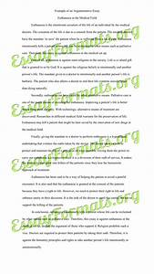 Arguments Against Abortion Essay I Need Help Writing A Descriptive  Argument Against Abortion Essay