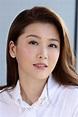 Niki Chow - Profile Images — The Movie Database (TMDb)