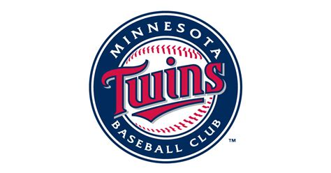 minnesota twins press releases minnesota twins