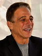 """Extras Casting for Tony Danza's New Netflix Series """"The ..."""