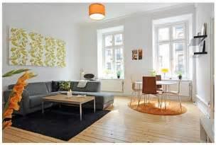 interior decorator house ideals - Home Interior Decorator