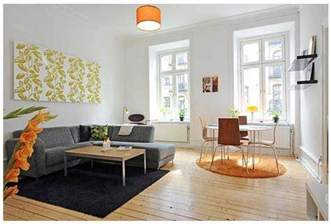 6 Tips On How To Become An Interior Decorator  Freshomecom