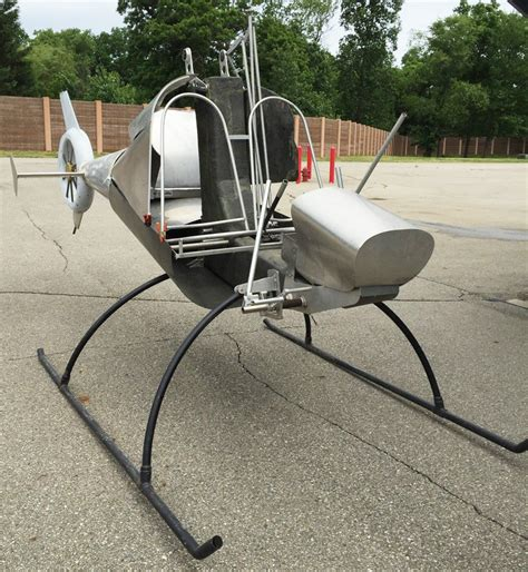 diy ultralight c chair michigan ultralight helicopter project redback aviation