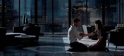 Shades Fifty Darker Grey Romantic Gifs Tv