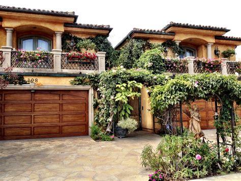 Weber Coastal Mediterranean Style House Plans Luxury Home