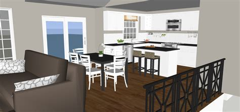 3d design software for home interiors sketchup spaghetti towers