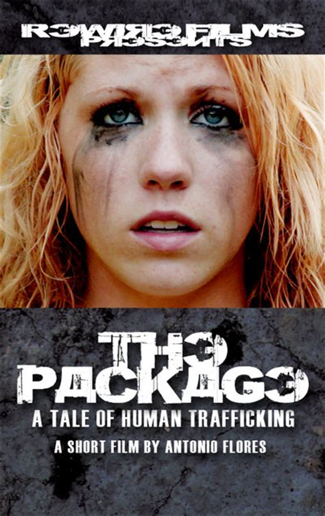movie about sex trafficking suck dick videos