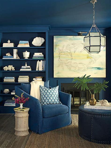 slate teal paint color coastal living cottage design ideas paint colors home