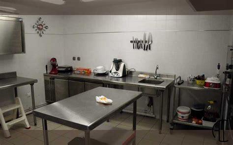 cuisine reseau pro architecte intérieur lyon cuisines professionnelles pour